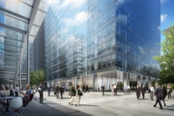 brookfield_place_plaza