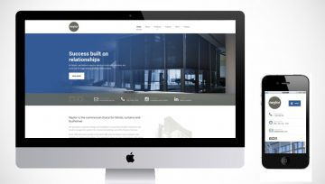 Neylor launches new website